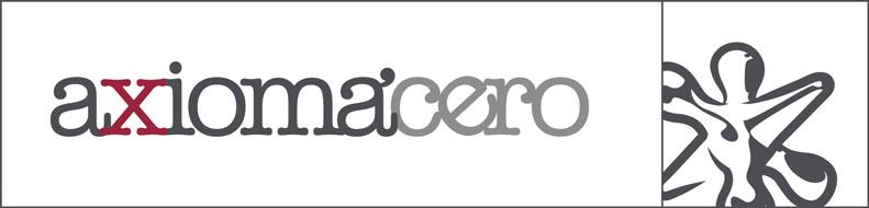 Ideas que Venden. Contáctanos: info@axiomacero.com